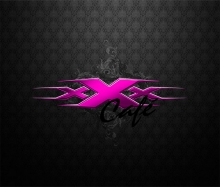 Tripla x Cafe