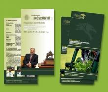 CSI lovas  brochure