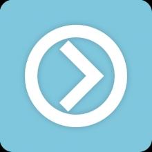 Social Icon logo váltás!