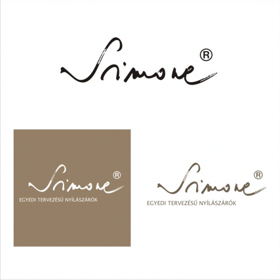 Hand draw  logo
