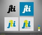 JT Infotéka logo