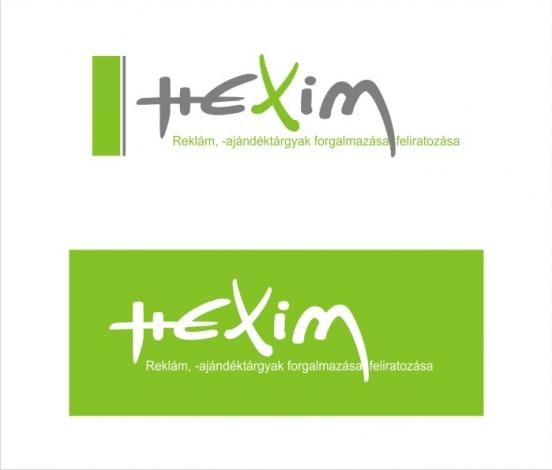 Hexim Kft.