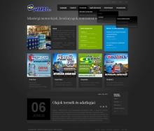Hardt weblap