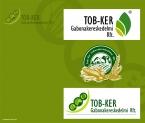 Tob-Ker logo
