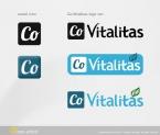 Co-Vitalitas logo