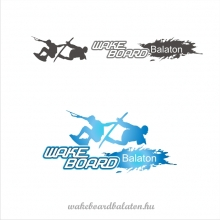 wakeboardbalaton.hu
