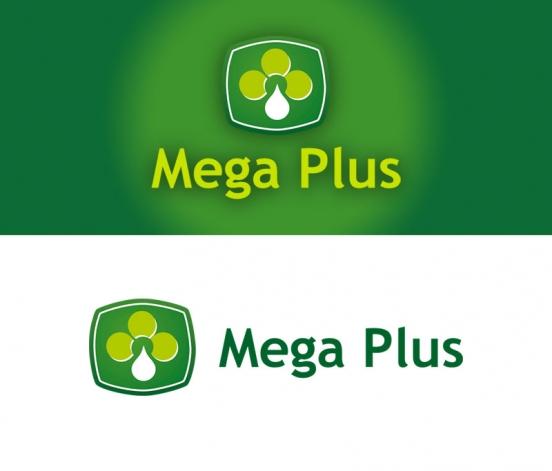 Mega Plussz