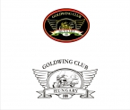 Goldwing club