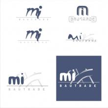MI group - bautrade