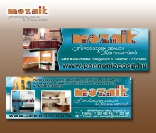 Pannoniacoop banner