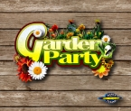 DTD Garden Party 2009