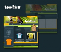 Logobazis_web