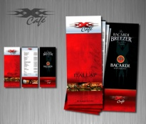 Tripla X Cafe itallap
