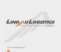 LindauLogistics d.o.o
