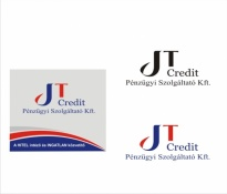 JT group v. 1.0