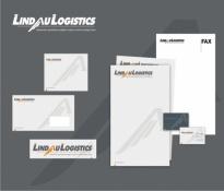 LindauLogistics d.o.o arculat